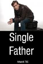 Single Father (2010) afişi