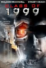 Sınıf 1999