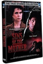 Sins Of The Mother (tv ) (1991) afişi