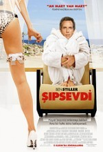Şıpsevdi (2007) afişi