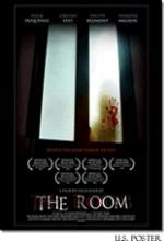 Sır Kapısı (2006) afişi