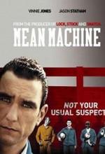 Sıradışı Sanıklar (2001) afişi
