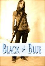 Siyah Ve Mavi