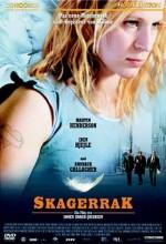 Skagerrak (2003) afişi