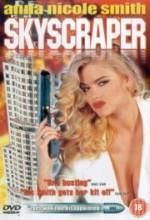 Skyscraper (1996) afişi