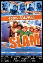 Slam (ı)