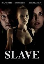Slave (ı)