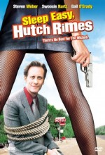 Sleep Easy, Hutch Rimes (2000) afişi