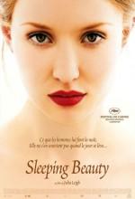 Sleeping Beauty (2011) afişi