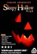 Sleepy Hollow High (2000) afişi