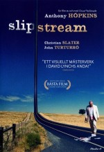 Slipstream (2007) afişi