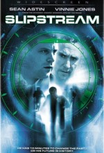 Slipstream (2005) afişi