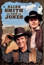 Smith Ve Jones
