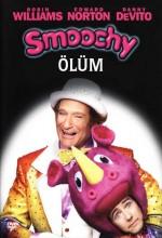 Smoochy'ye Ölüm (2002) afişi