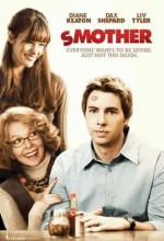 Smother (2008) afişi