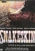 Snakeskin (2001) afişi