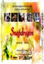 Snapdragon (2005) afişi