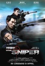 Keskin Nişancı (2009) afişi
