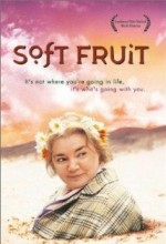 Soft Fruit