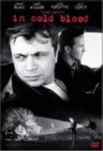 Soğukkanlı (1967) afişi