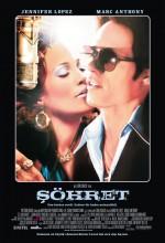 Şöhret (2008) afişi