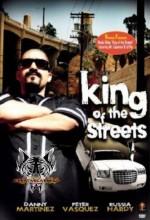Sokakların Kralı
