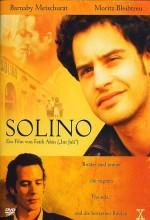 Solino (2002) afişi