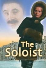 Solistat (1980) afişi