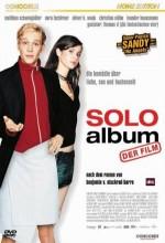 Soloalbum (2003) afişi