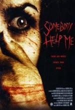 Somebody Help Me (2007) afişi