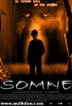 Somne (2005) afişi