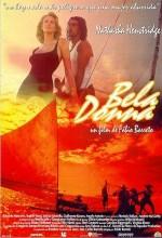 Bela Donna (1998) afişi