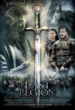 Son Birlik (2007) afişi