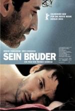 Son Frère (2003) afişi