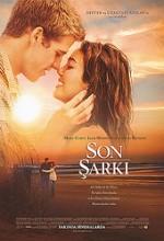 Son Şarkı (2010) afişi
