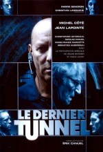 Son Tünel (2004) afişi