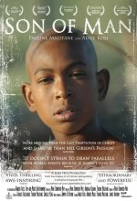 Son of Man (2006) afişi