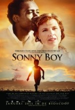 Sonny Boy (2011) afişi