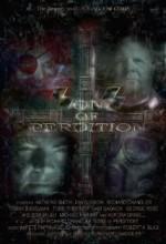 Sons Of Perdition (2007) afişi
