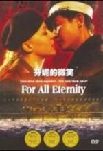 Sonsuza Kadar (2002) afişi
