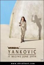 Soon ı'm Gonna Be A Jedi (2006) afişi