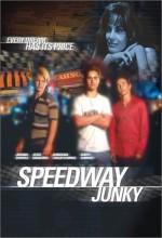 Speedway Junky (1999) afişi