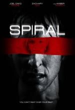 Spiral (2007) afişi