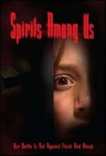 Spirits Among Us (2009) afişi