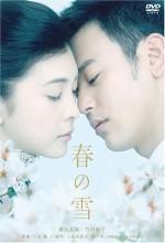 Spring Snow (2005) afişi