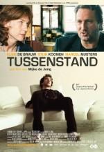 Stages (2007) afişi