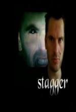 Stagger (2009) afişi