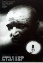 Stalker (1979) afişi