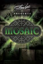 Mosaic (2007) afişi