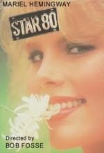 Star 80 (1983) afişi
